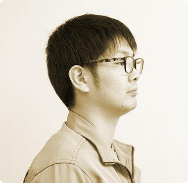 佐藤 涼斗 さん