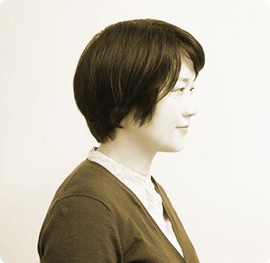 安田 浩代さん